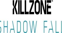 """فيديو جديد للعبة """"Killzone: Shadow Fall"""" يستعرض 15 دقيقة من الجيم بلاى"""