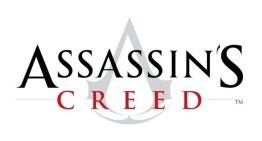 عنوان جديد من Assassin's Creed سيتم الاعلان عنه قريبا