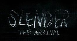 احصل علي بيتا Slender: The Arrival من خلال حجزك للعبة مسبقا