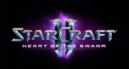عرض اطلاق اضافة StarCraft II: Heart of the Swarm