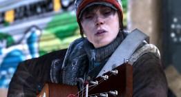 الاعلان عن موعد اصدار Beyond: Two Souls و تأجيل Heavy Rain لمارس القادم