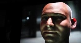 Nvidia تعرض تقنية جديدة لحركة الوجه