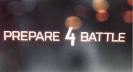 DICE تقوم باصدار عرض قصير يخص Battlefield 4