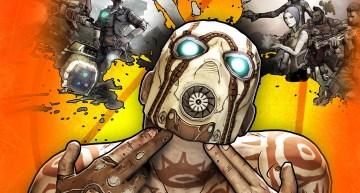 التأكيد على عدم عرض لعبة Borderlands 3 في معرض E3 2018
