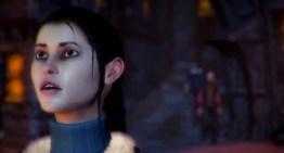 عرض جديد للعبة Dreamfall Chapters: The Longest Journey