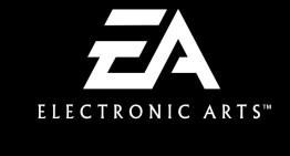 EA ستعلن عن عدة عناوين للجيل القادم خلال معرض E3 القادم