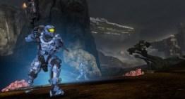 الاعلان عن اضافة Castle Map Pack للعبة Halo 4