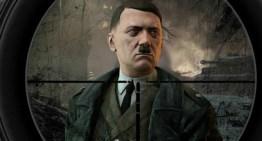 الاعلان عن Sniper Elite 3 لمنصات الجيل الحالي و القادم