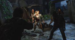 Sony تقوم بتسجيل اسماء مواقع The Last of Us 2,3 و مواقع اخر ذات صلة بالبلاي ستيشن 4