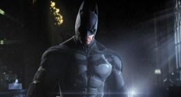 عرض 17 دقيقة لـGameplay الخاص بـBatman: Arkham Origins