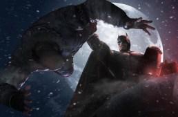 شركة Warner Bros تقوم بالفعل بتوظيف مطورين للعبة جديدة لشخصيات DC