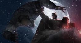 مجموعة صور جديدة ل Batman: Arkham Origins