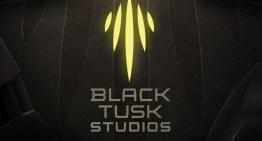ستيديو Black Tusk يعمل علي حصرية للXbox One