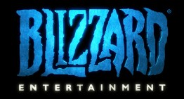Blizzard تعلن عن عودة العمل مرة اخري علي مشروع Titan