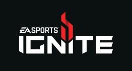 EA تصرح بأن عرض محرك Ignite ليس له علاقة باسلوب اللعبة الحقيقي للالعاب