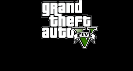 """عشرون صورة جديدة للعبة """"GTA V"""""""