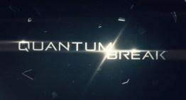 Phil Spencer يلمح ان Quantum Break ممكن ان تظهر في VGX