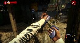 الاعلان عن Dead Island 2