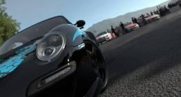 """صور جديدة للعبة """"Drive Club"""" الحصرية لجهاز """"PS4"""""""