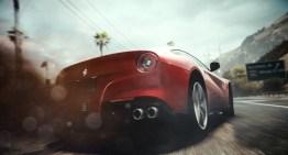 تسليم مهام تطوير سلسلة Need for Speed لستيديو Ghost Games