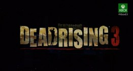 اضافة جنونية  جديدة لـDead Rising 3 تحت اسم Super Ultra Dead Rising 3 Arcade Remix Hyper Edition EX Alpha