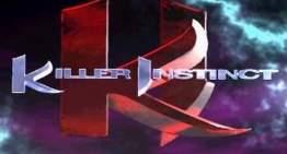 """الأعلان عن لعبة """"Killer Instinct"""" لجهاز """"Xbox One"""""""
