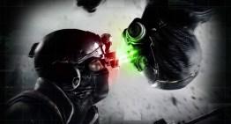 عرض لاحدي مهمات اللعب التعاوني في Splinter Cell: Blacklist