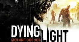 """فيديو جديد للعبة """"Dying Light"""" للعرض بمؤتمر E3"""