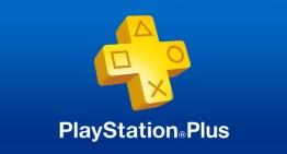 مشتركين PS+ على PS4 سوف يحصلوا على ثلاثة العاب ضخمة لاحقا هذا العام