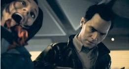 "الأعلان عن لعبة ""Quantum Break"" حصريا لـ""Xbox One"""