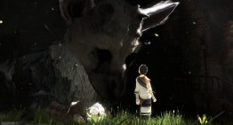 مصدر قريب من Sony بيقول إن The Last Guardian مش هتحضر E3 الاسبوع ده