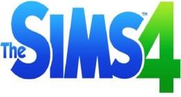 """لعبة """"The Sims 4"""" سوف يتم الكشف عنها خلال """"Gamescom"""""""