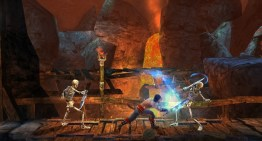 "لعبة ""Prince of Persia: The Shadow and the Flame"" سوف تصدر على ""Android"" و ""iOS"" خلال هذا الشهر"