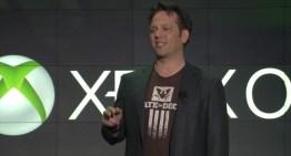 رئيس Xbox يؤكد إن هيبقى في حصريات أكتر لـXbox One عن العام الماضي