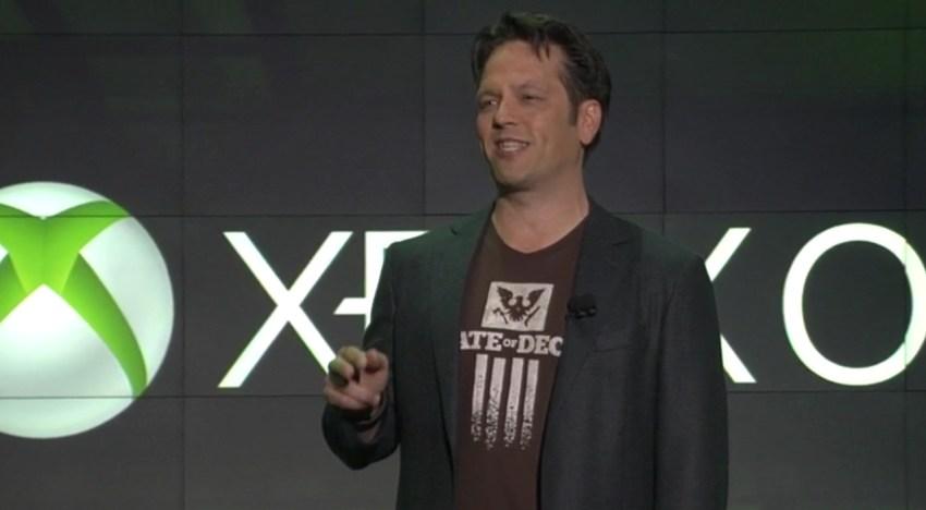 رئيس Xbox يوضح تصريحاته عن Horizon و Zelda و يؤكد على دعمه الكامل لـ لعب القصة الفردية
