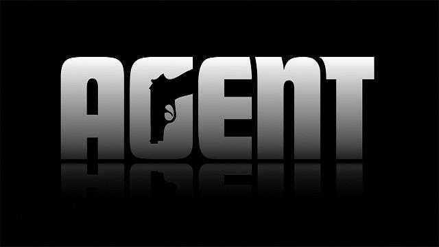 اعادة تسجيل Take Two و Rockstar للعلامة التجارية الخاصة بلعبة Agent