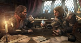 Ubisoft: سلسلة Assassin's Creed لن تستمر الي الابد