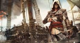 شركة Ubisoft توفر لعبتي Assassin's Creed IV: Black Flag  و World in Conflict مجانا لهذا الشهر علي متجر Uplay
