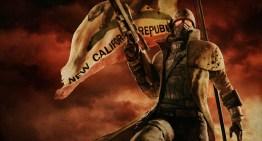 Bethesda مش هيتكلموا عن Fallout 4 في QuakeCon