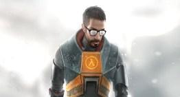 """نمط اللعب التعاونى للعبة """"Half Life"""" تمت أضافته على """"Steam"""" مجانا"""