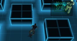 Metal Gear Solid: VR Missions تحصل علي تقييم من  ESRB