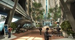 Assassin's Creed IV: Black Flag تحصل علي صور للفترة الحاضر