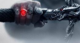 Dragon Age: Inquisition ممكن تاخد حوالي 200 ساعة عشان تخلصها كلها