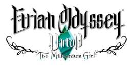 """فيديو للعبة """"Etrian Odyssey Untold: The Millennium Girl"""" يستعرض قصة اللعبة"""