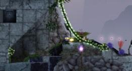 لعبةCobalt من مطور لعبة Minecraft قادمة حصرية للـXbox One