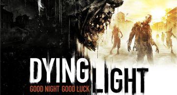 إشاعة: لعبة Dying Light 2 قد يتم الإعلان عنها في معرض E3 2018