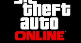 تسريبات كثيرة عن وضع اللعب المتعدد في GTA V