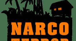 """مراجعة لعبة """"Narco Terror"""""""