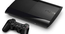 """سونى تؤكد أن جهاز """"PS3″ ذو الـ""""12 GB"""" قد أصبح متاحا فى أمريكا الشمالية"""