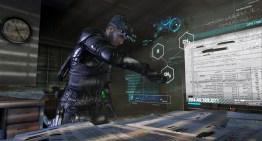 عرض جديد لSplinter Cell: Blacklist يشمل معلومات عن كل اطوار اللعبة